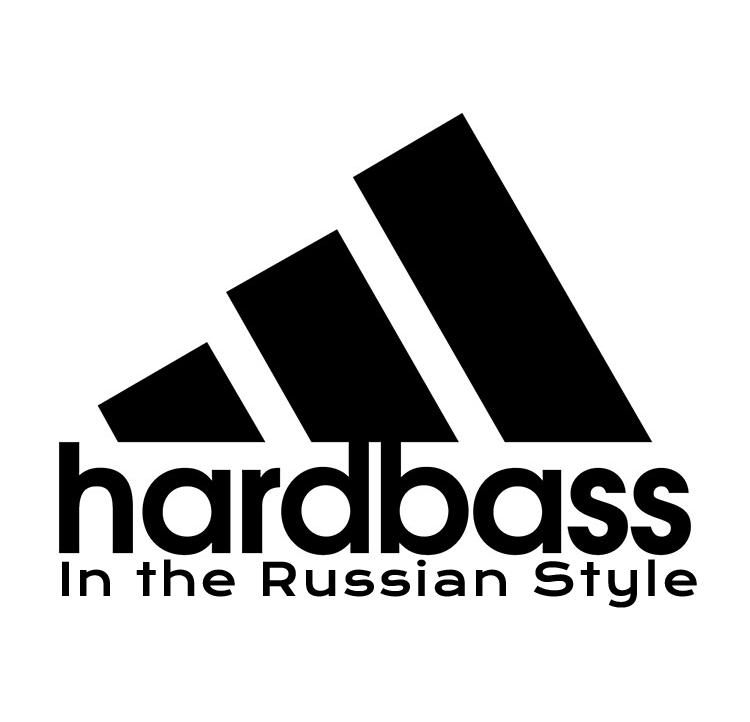 russian-style